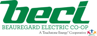 Beauregard Electric