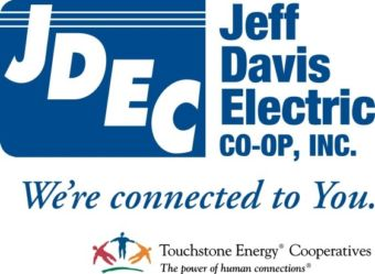 Jeff Davis Electric