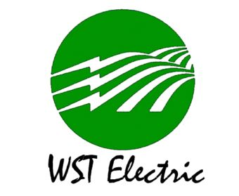 Washington – St. Tammany Electric