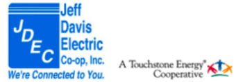 Jeff Davis Electric