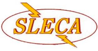 South Louisiana Electric