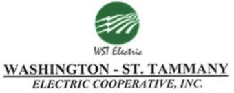 Washington – St. Tammany Electric